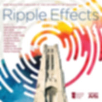 RMC336 Ripple Effects Cover Square.jpg