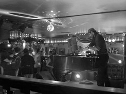 Bar 59 - Lucerne (Switzerland)