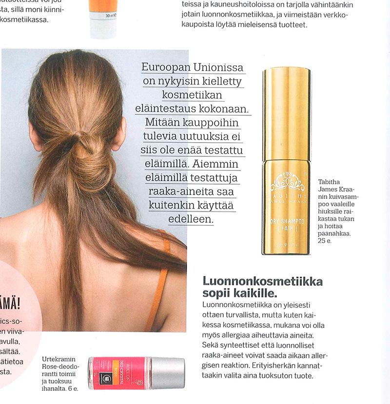 Cosmopolitan 01/2017