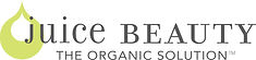 Juice Beauty logo.jpeg