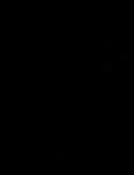 Herbalore logo.png