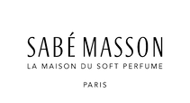 Logo-SBM-LMSP-Paris_ilmanvalkoista.png