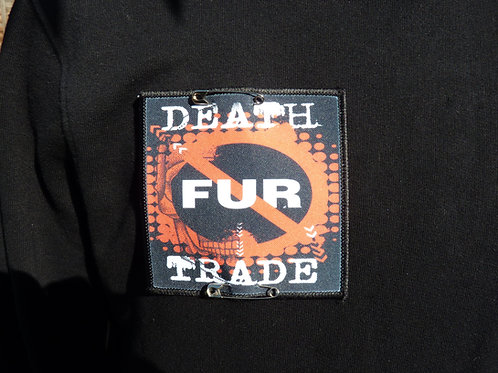 Anti fur death trade patch