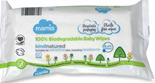 Aldi Mamia 100% Biodegradable Wipes
