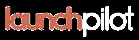 LaunchPilot 2 tone logo.png