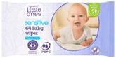 Sainsbury's Little Ones, Sensitive Fragrance Free