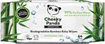 Cheeky Panda Biodegradable