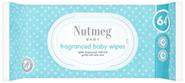 Morrison's Nutmeg fragranced
