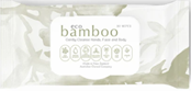 Luv Me Bamboo Wipes