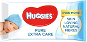 Huggies Pure Extra Care