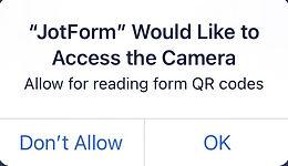 access%20camera_edited.jpg