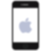 apple phone icon.png