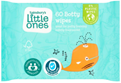 Sainsbury's Little Ones, Botty wipes
