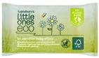 Sainsbury's Little Ones, Eco Sensitive