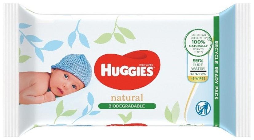 Huggies Natural (C).jpg