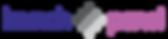 PNG LPL Logo FINAL.png