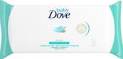 Baby Dove Sensitive