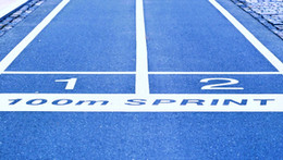 RESEARCH SPRINTS REDUCE COST & RISK OF PRODUCT DEVELOPMENT