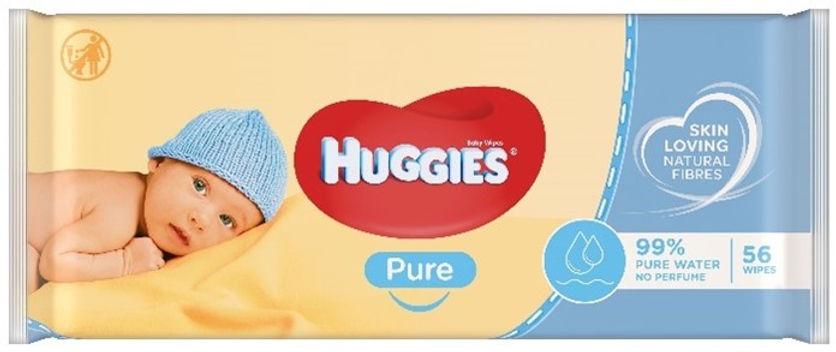 Huggies Pure (C).jpg