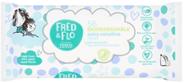 Tesco Fred & Flo Biodegradable Extra Sensitive.png
