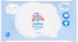 ASDA Little Angels Cotton Soft, Sensitive Fragrance Free