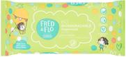 Tesco Fred & Flo, Biodegradable Fragranced
