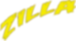 Zilla Logo-01.png