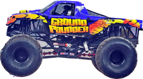 Ground Pounder.png