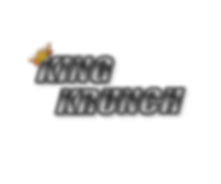 King Krunch-01.png