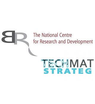 NCBiR+tms.jpg