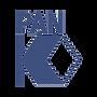 ikifp_logo.png