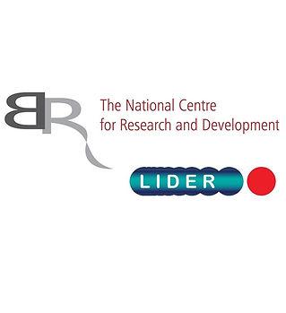 NCBiR+lider.jpg