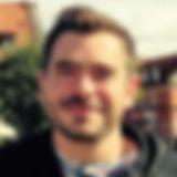 Maciej_Guzik.jpg