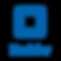 krakow_logo.png