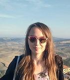 Agnieszka_Winiarska_edited.jpg