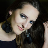 Ewelina_Cichoń.jpg