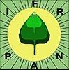 IFR_logo.jpg