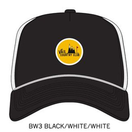 VCC Hat