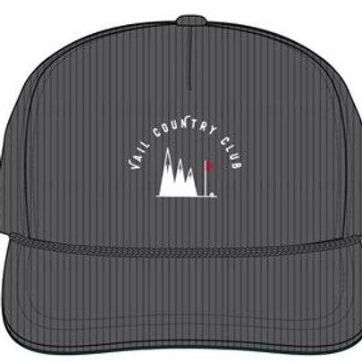 VCC Corduroy Hat