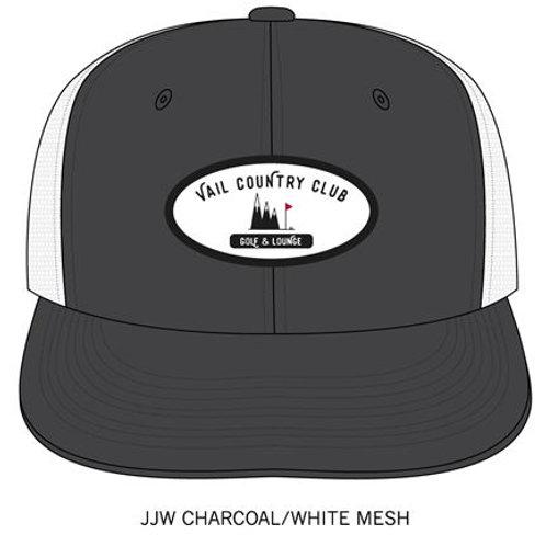 VCC Mesh Hat