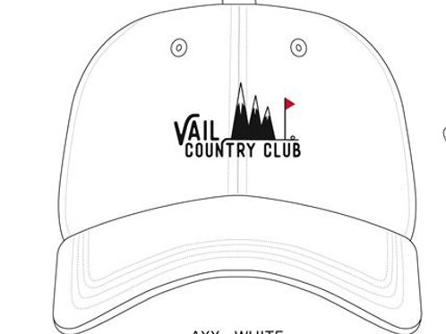 VCC Standard Hat