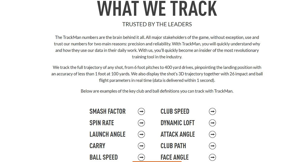 W We Track....JPG