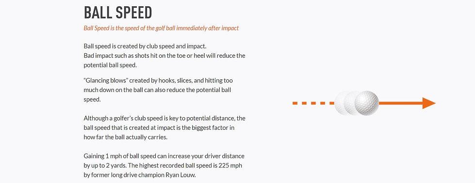Ball Speed.JPG