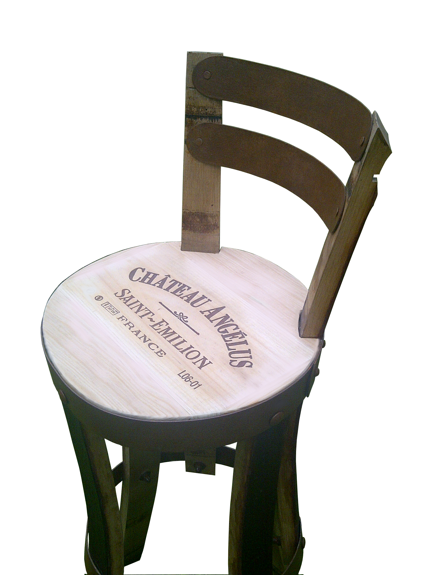 chaise haute b b leclerc trouvez le meilleur prix sur voir avant achat. Black Bedroom Furniture Sets. Home Design Ideas
