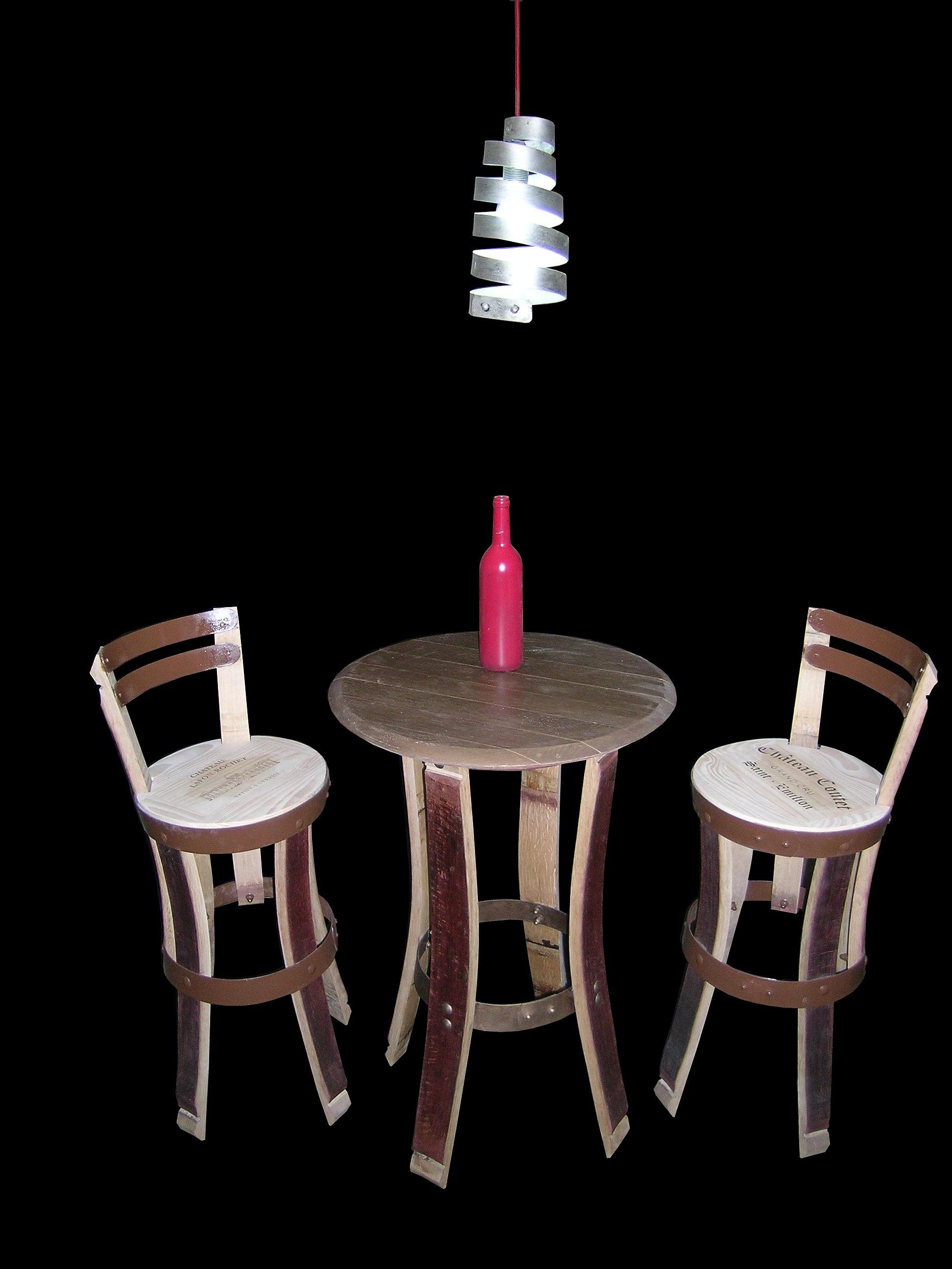 chaise haute,chaise de bar,tabouret de bar,tabouret haut,tabouret - Chaise Haute Pour Mange Debout