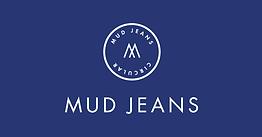 Marque Mud Jeans Boutique Wakatépé Rennes