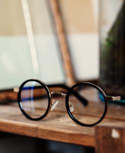 Leprince Opticiens