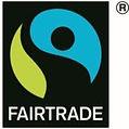 Label FAIR TRADE Boutique Wakatépé Rennes