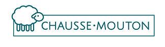 Marque Chausse-Mouton Boutique Wakatépé Rennes