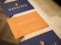 Labels Wakatépé Rennes